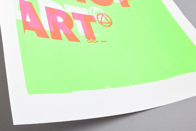 analogue_store_print_07_ct_2