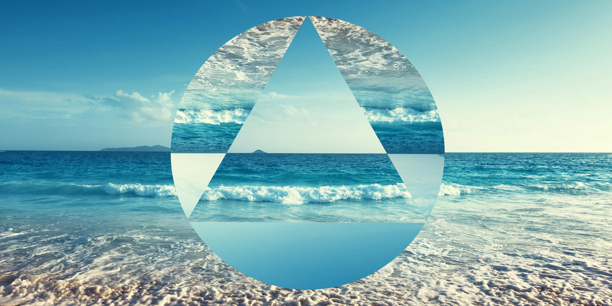 Beach-monogram_19.07.16_FINAL
