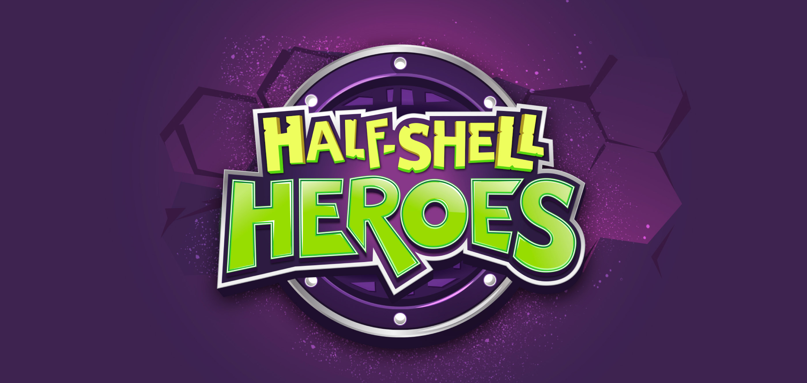 half-shell-heros-1