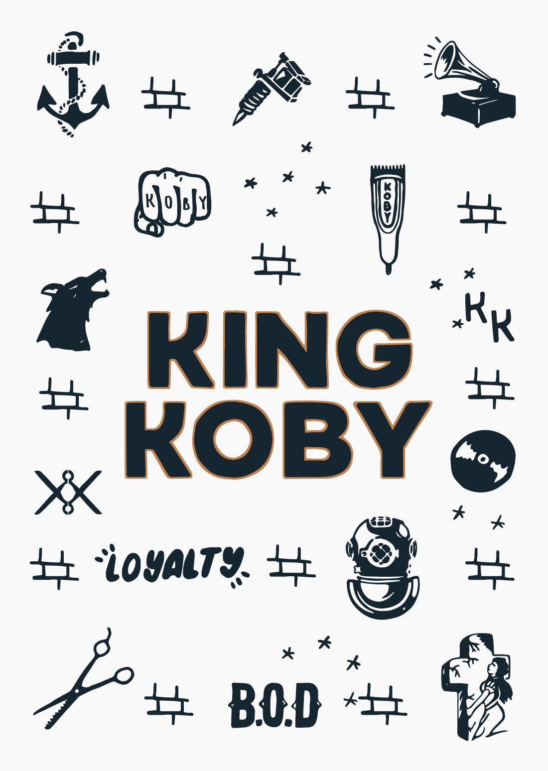 king-koby_3