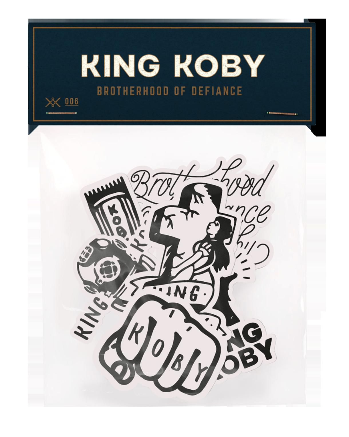 king-koby_8
