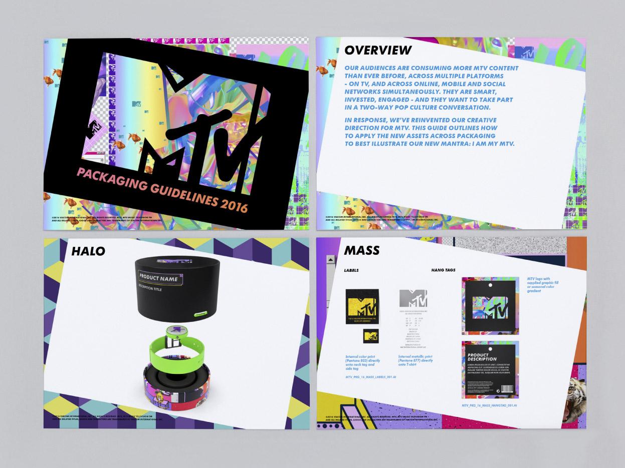 mtv-pack_7