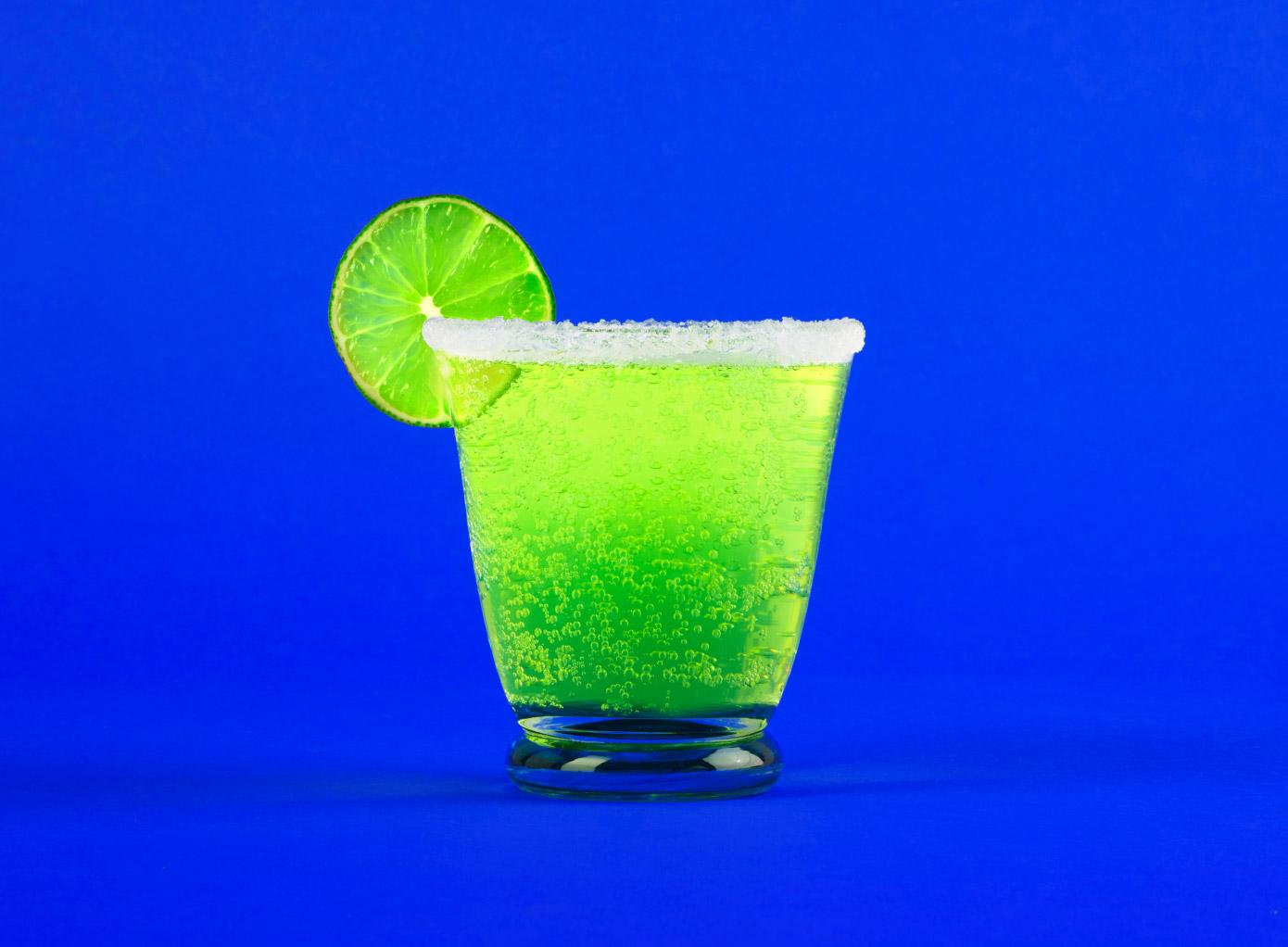 neon-cactus-13