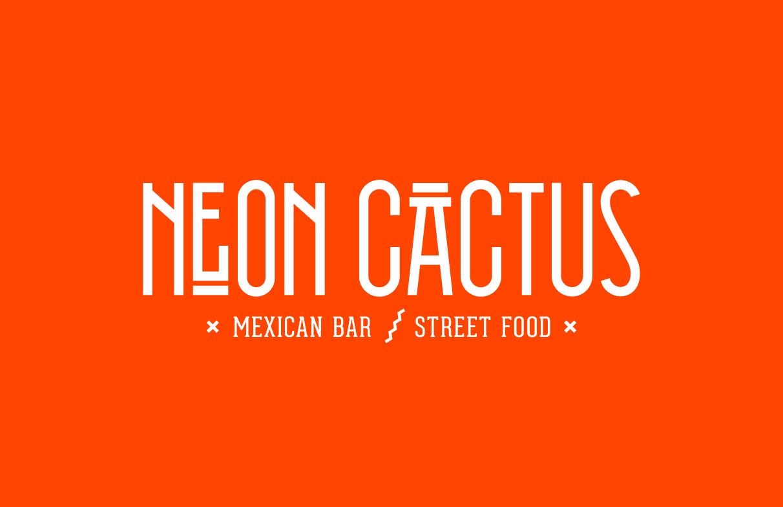 neon-cactus-16