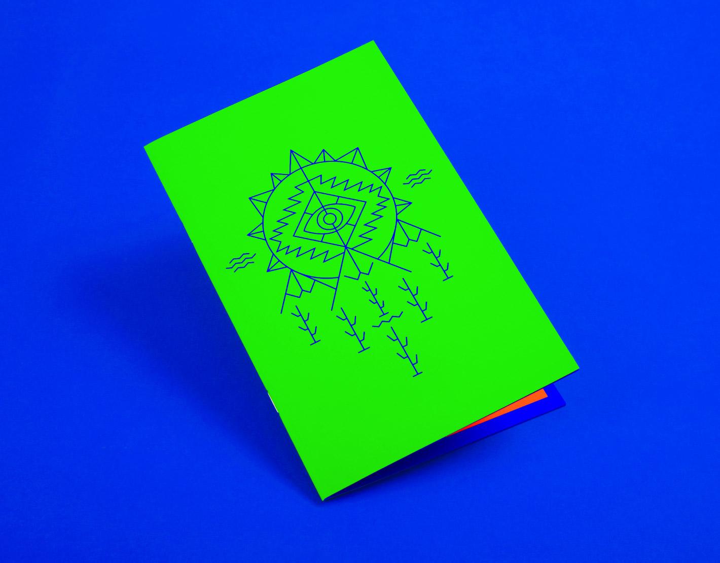 neon-cactus-17