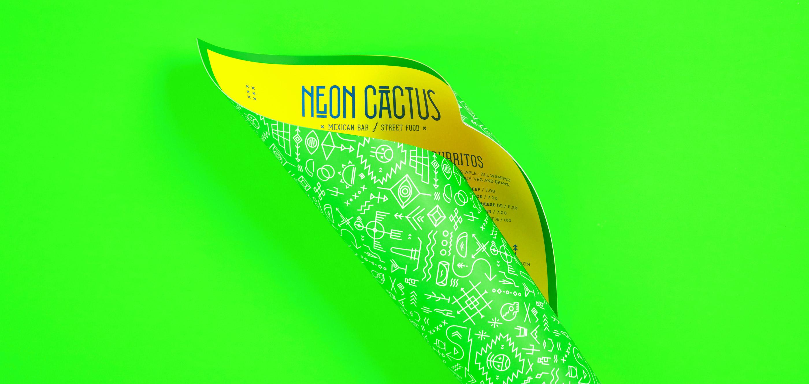 neon-cactus-19