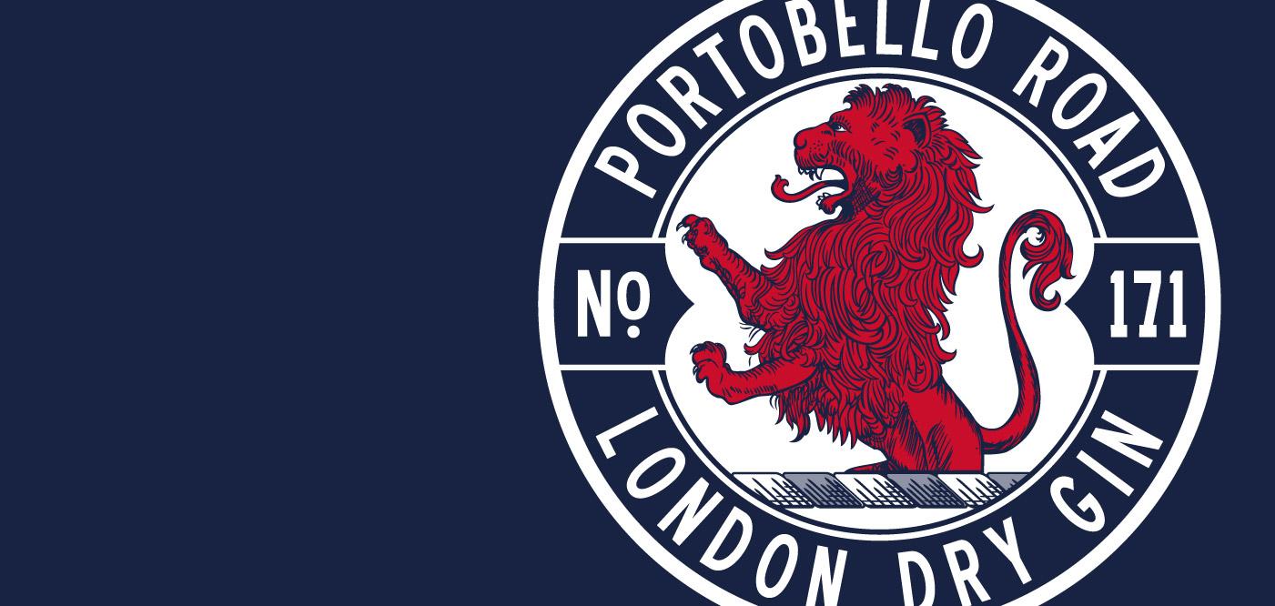 portobello-road-gin_1