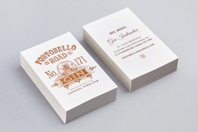 portobello-road-gin_4