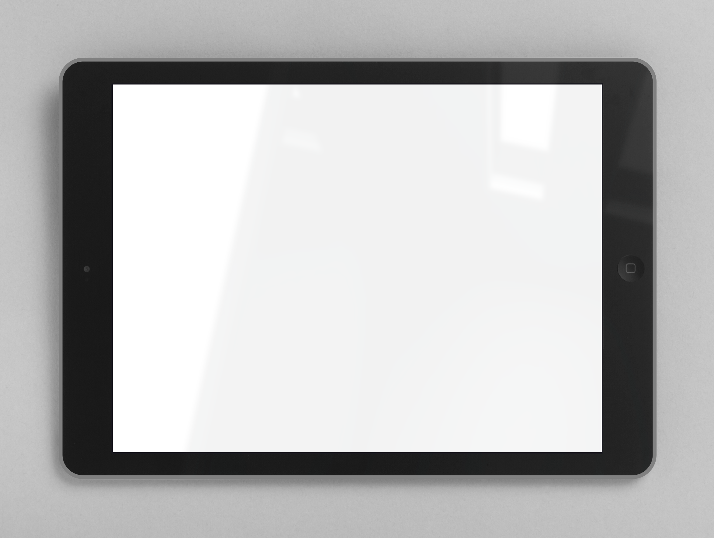 prg_ipad_frame
