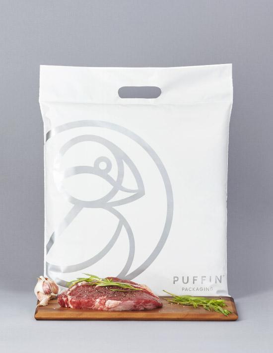 puffin_6