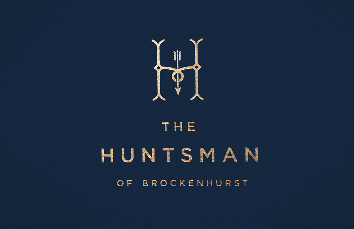 the-huntsman-of-brockenhurst_3