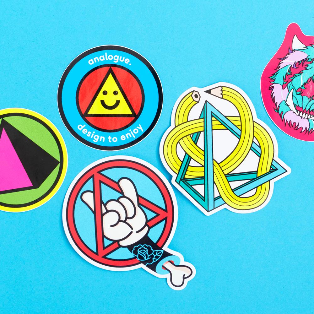 analogue_store_sticker_01