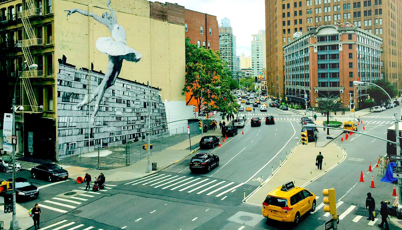 ANALOGUE_WEBSITE_BLOG_ANALOGUEDOES_NEW-YORK_3