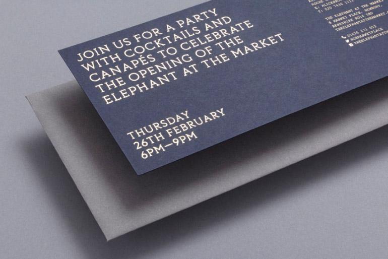 elephant-at-the-market-2