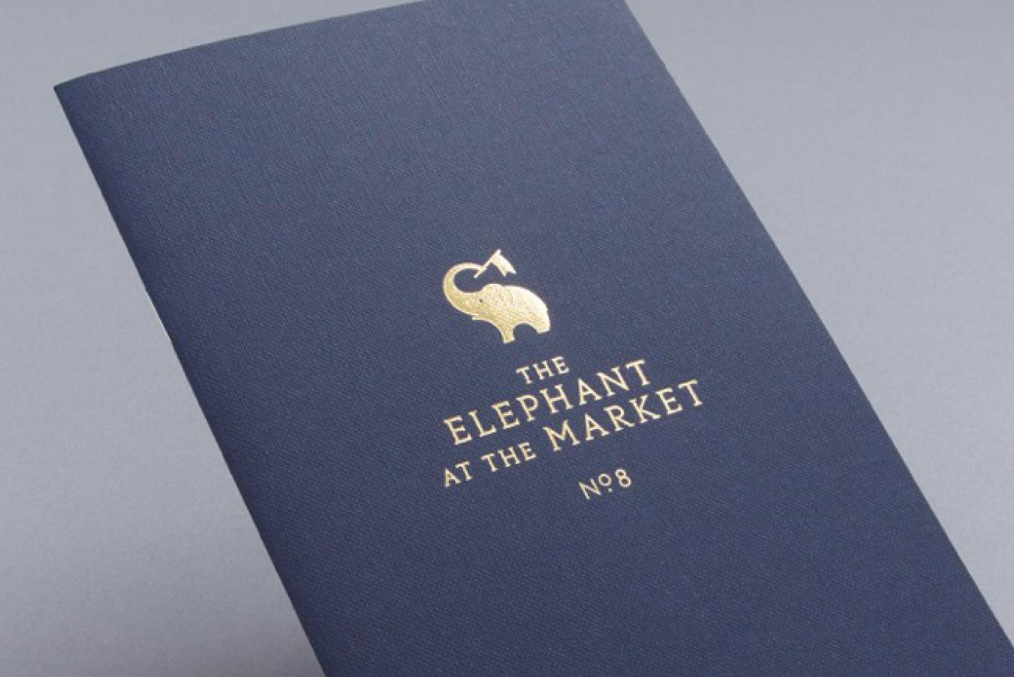 elephant-at-the-market-3