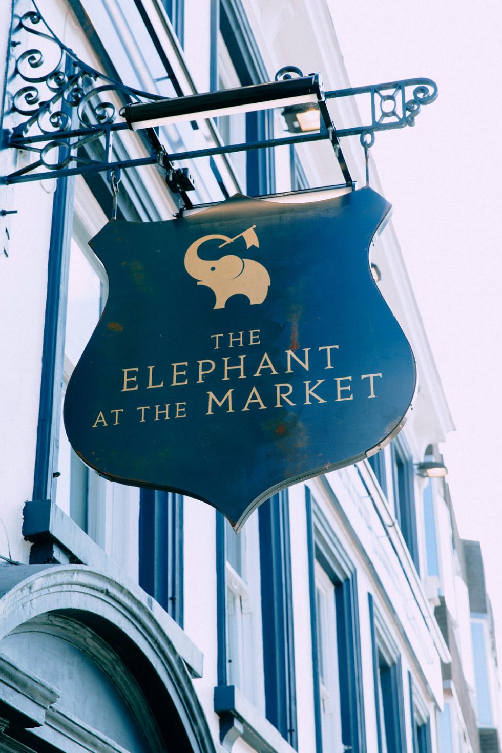 elephant-at-the-market-6
