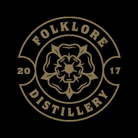 folklore-05