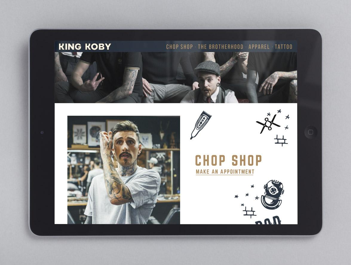 king-koby_9