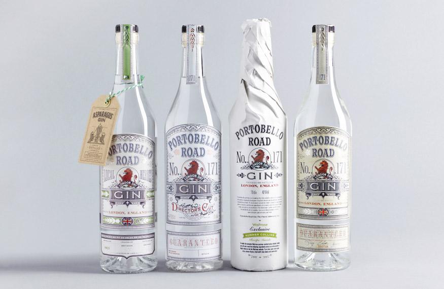 portobello-road-gin_2