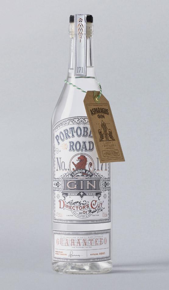 portobello-road-gin_3