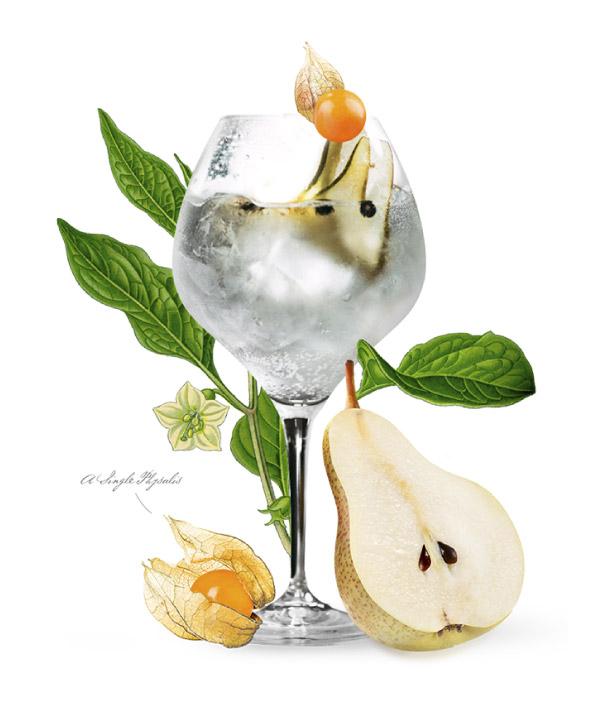portobello-road-gin_8