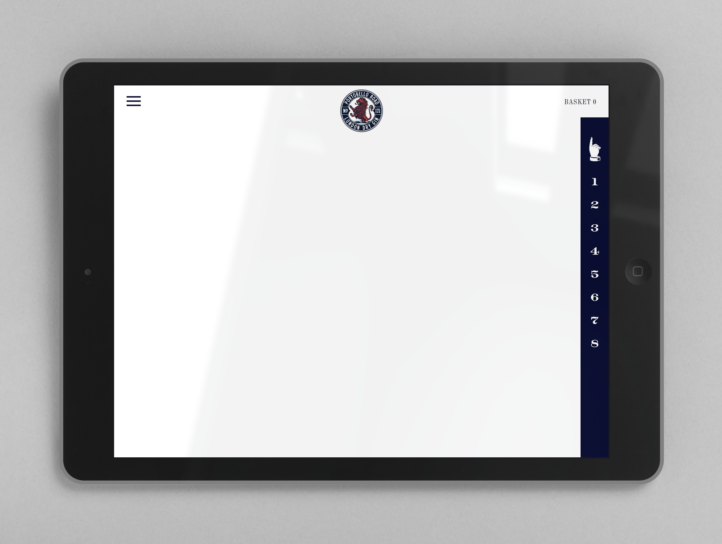 prg_ipad_frame1