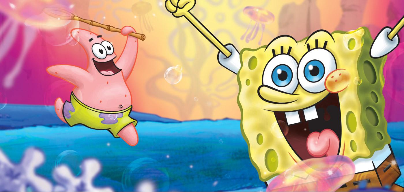 spongebob-squarepants-1