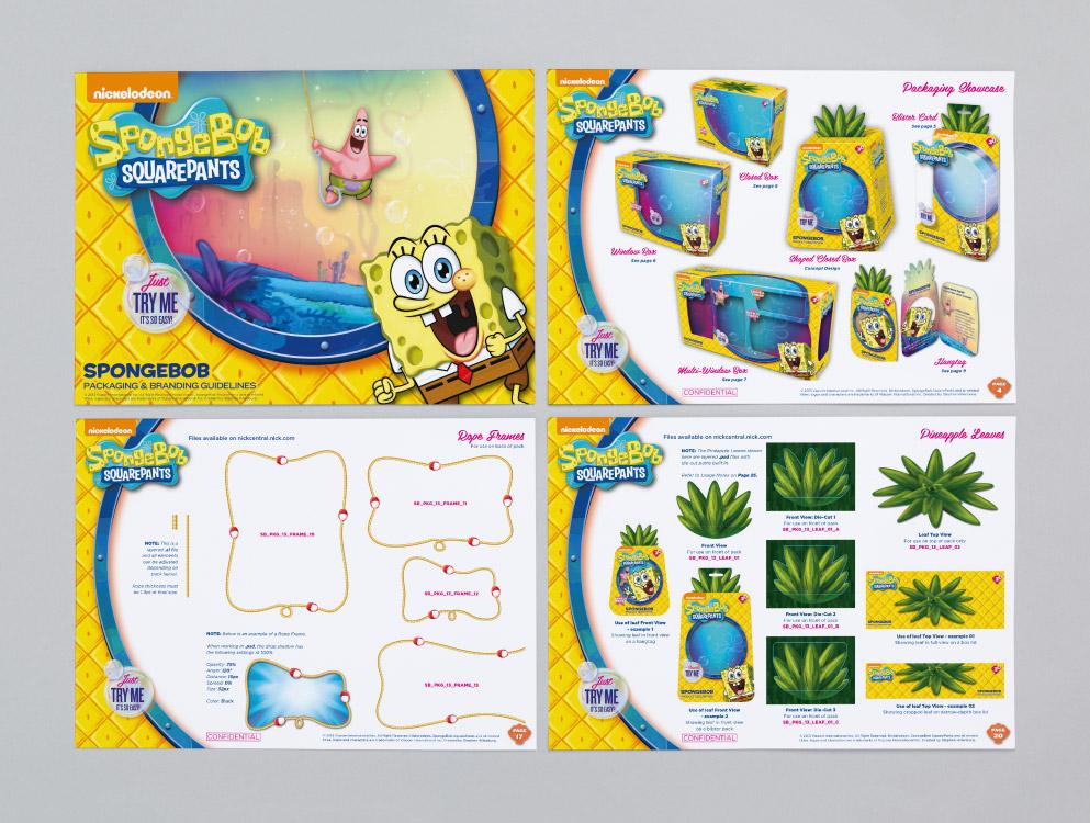 spongebob-squarepants-2