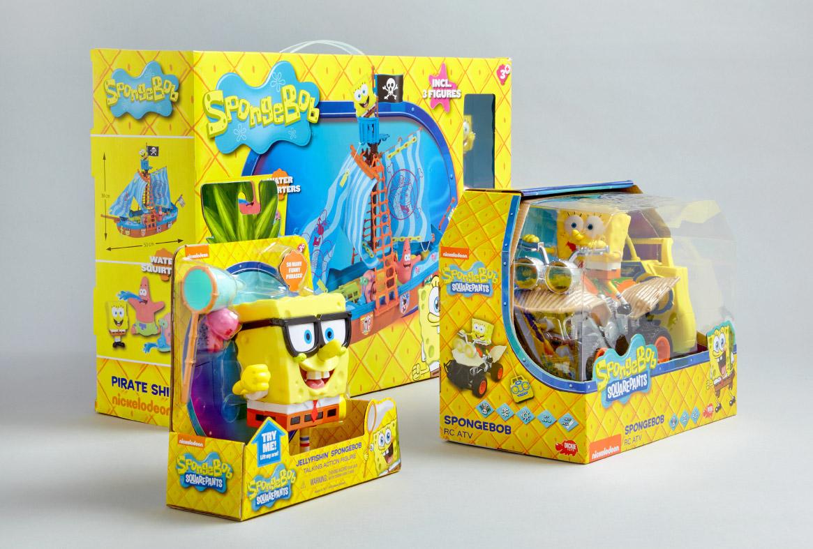 spongebob-squarepants-3