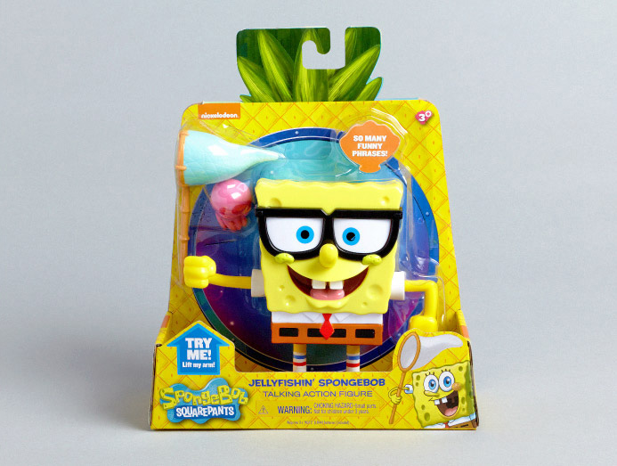 spongebob-squarepants-4