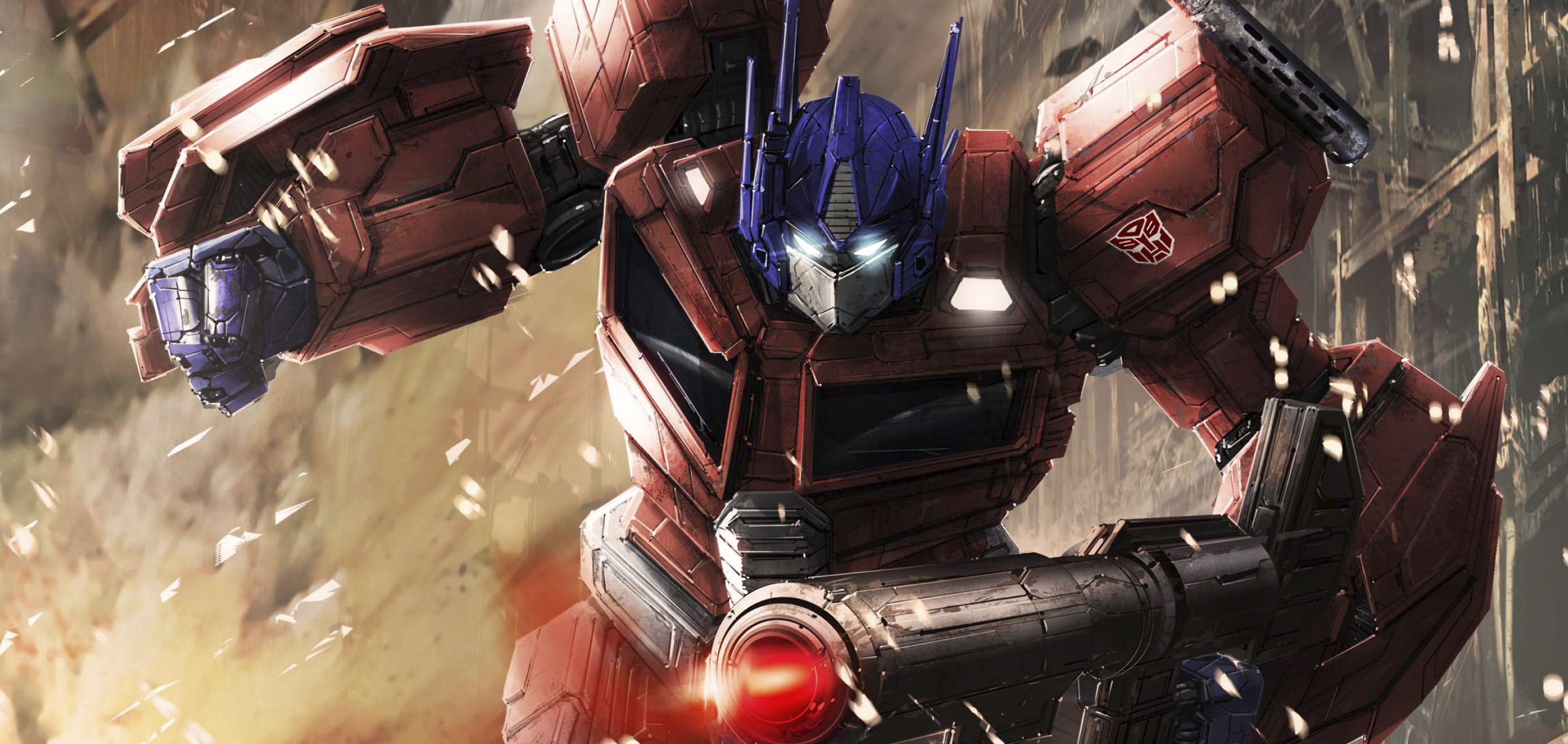transformers-10
