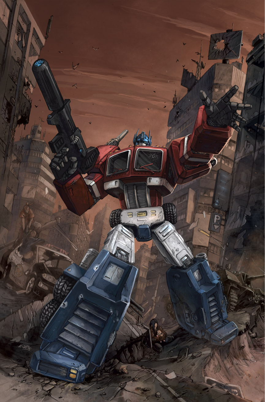 transformers-14
