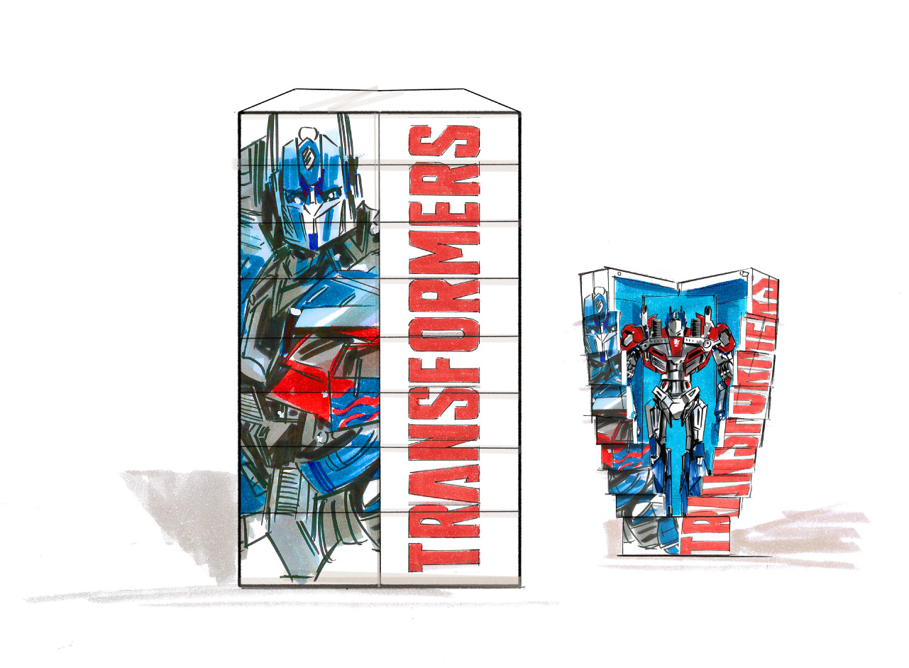 transformers-18