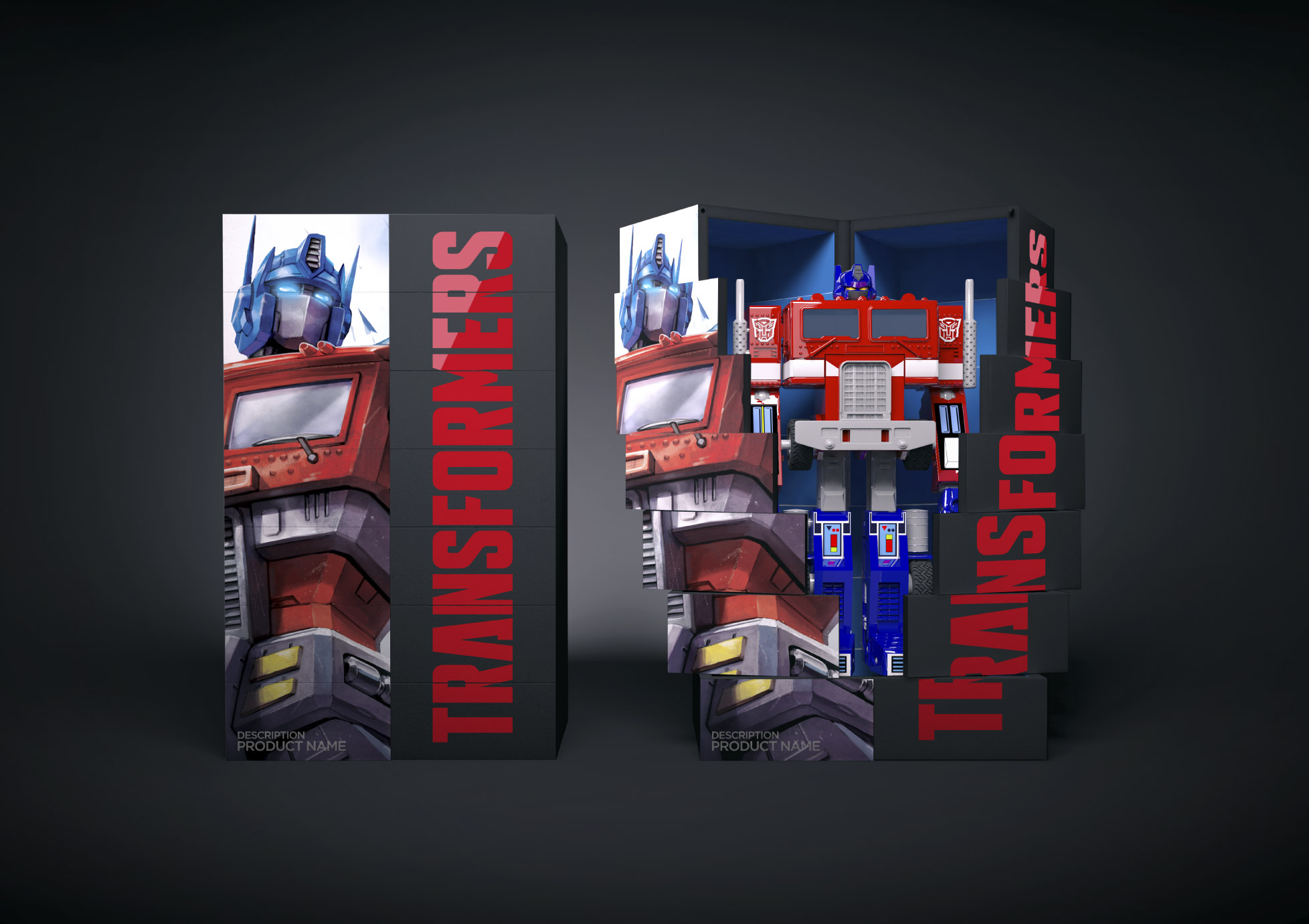 transformers-19